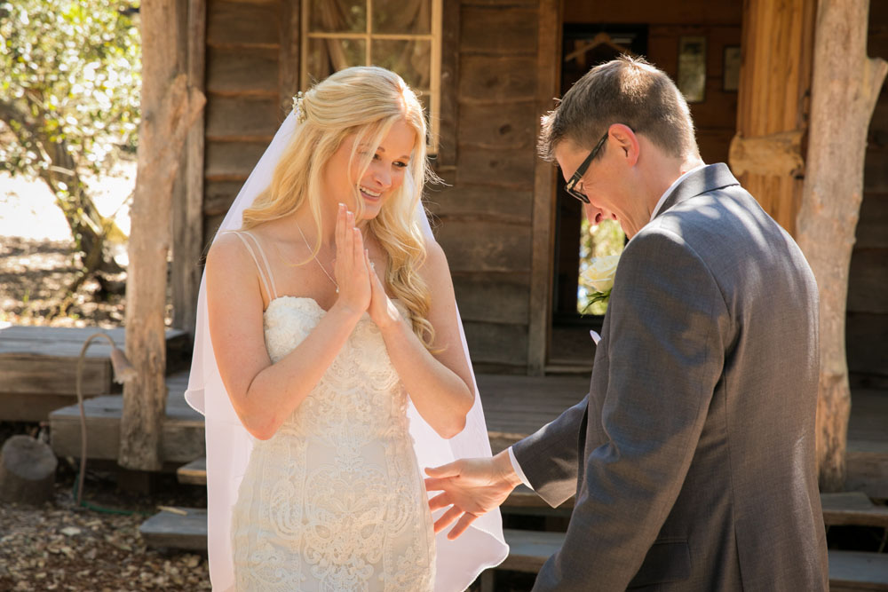 San Luis Obispo Wedding Photographer Tiber Canyon 050.jpg