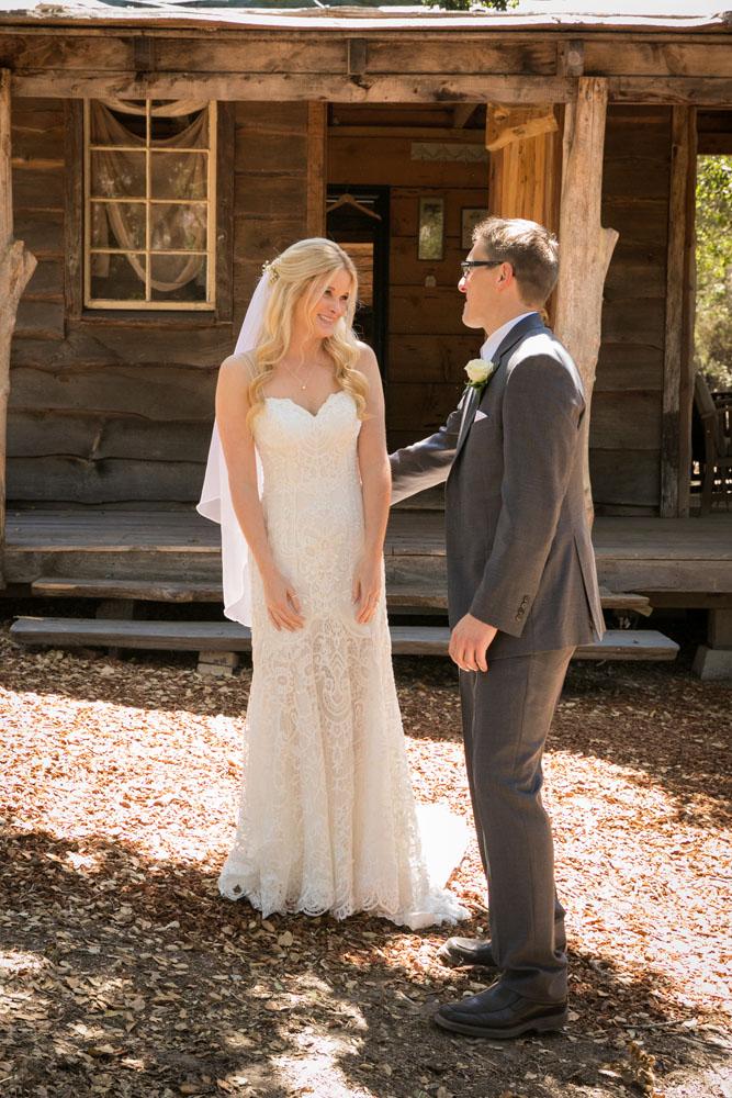 San Luis Obispo Wedding Photographer Tiber Canyon 049.jpg