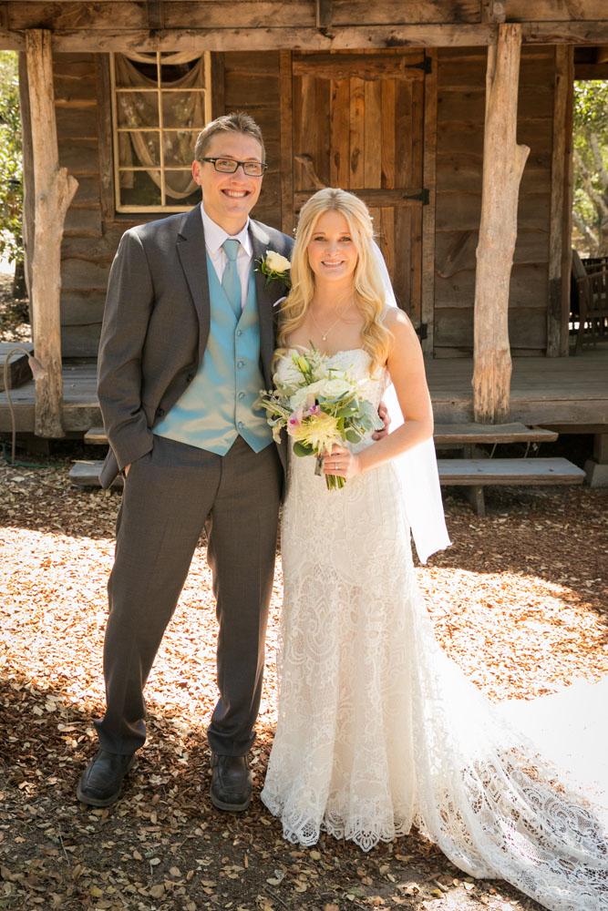 San Luis Obispo Wedding Photographer Tiber Canyon 051.jpg