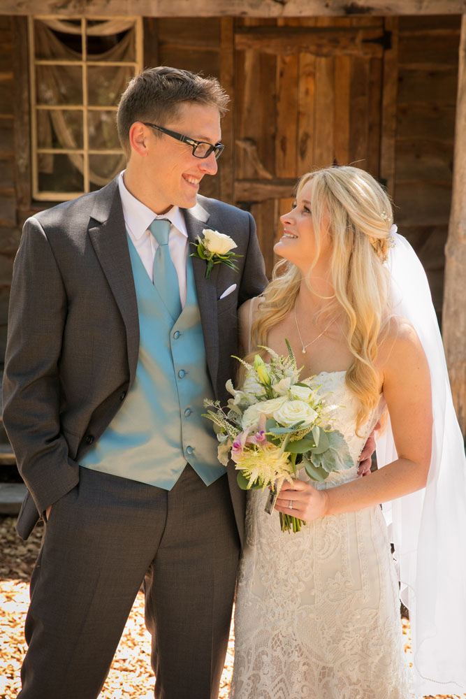 San Luis Obispo Wedding Photographer Tiber Canyon 052.jpg