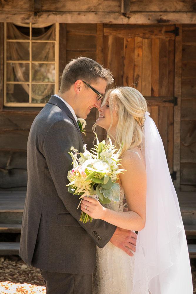 San Luis Obispo Wedding Photographer Tiber Canyon 054.jpg