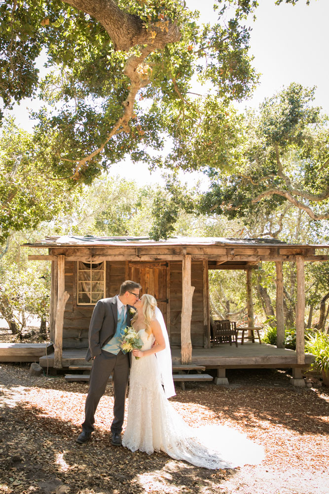 San Luis Obispo Wedding Photographer Tiber Canyon 053.jpg