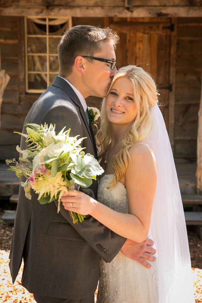 San Luis Obispo Wedding Photographer Tiber Canyon 055.jpg