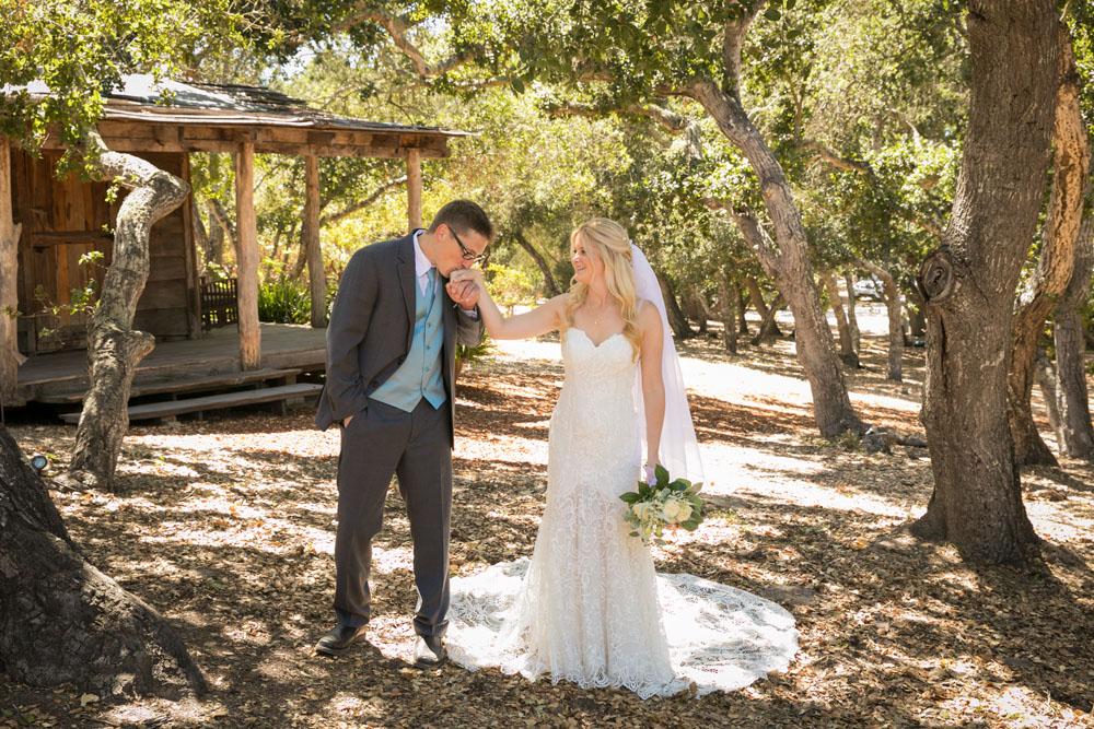 San Luis Obispo Wedding Photographer Tiber Canyon 056.jpg