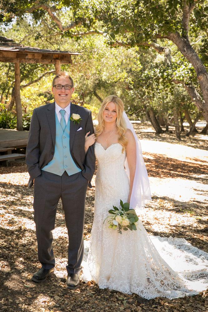 San Luis Obispo Wedding Photographer Tiber Canyon 057.jpg
