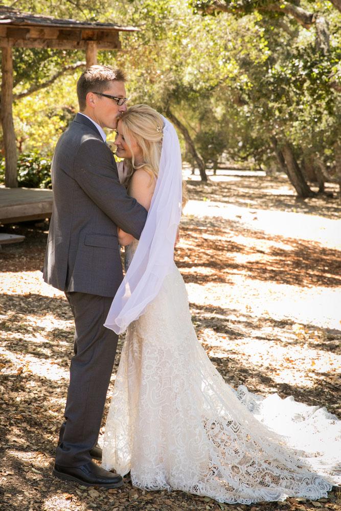 San Luis Obispo Wedding Photographer Tiber Canyon 059.jpg