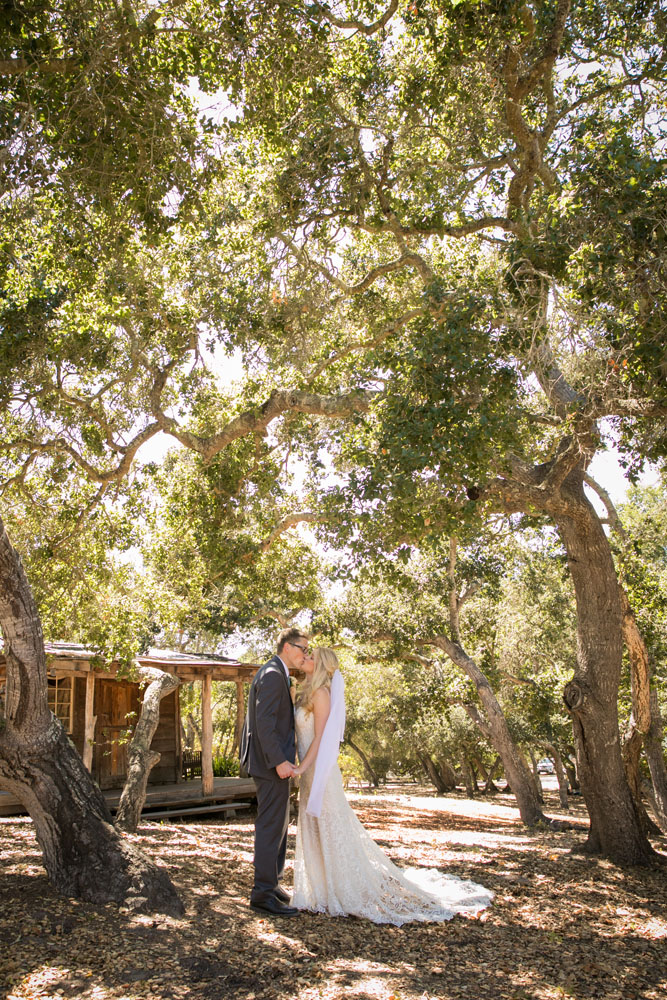 San Luis Obispo Wedding Photographer Tiber Canyon 058.jpg