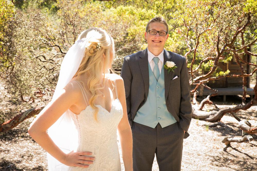 San Luis Obispo Wedding Photographer Tiber Canyon 061.jpg