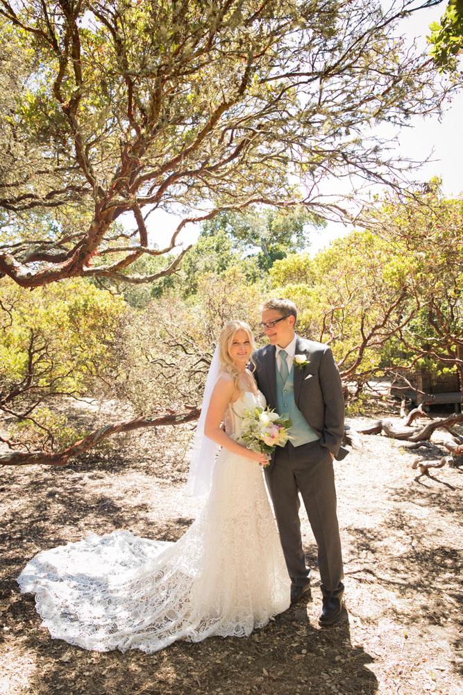 San Luis Obispo Wedding Photographer Tiber Canyon 060.jpg