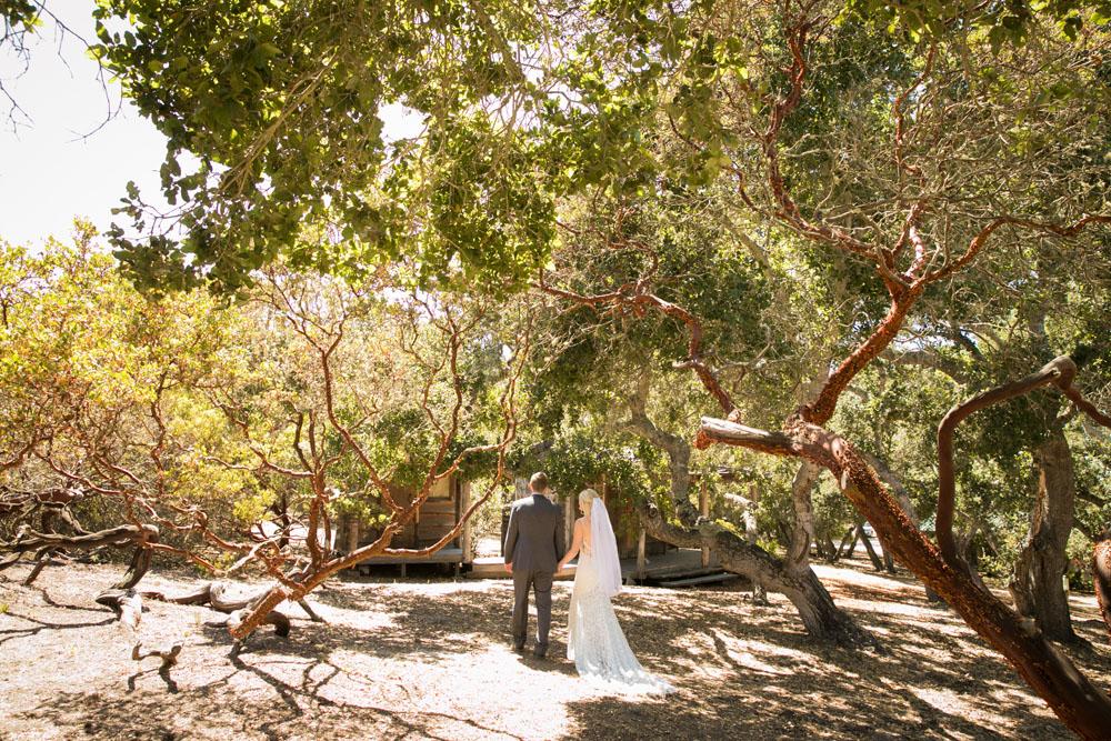 San Luis Obispo Wedding Photographer Tiber Canyon 062.jpg