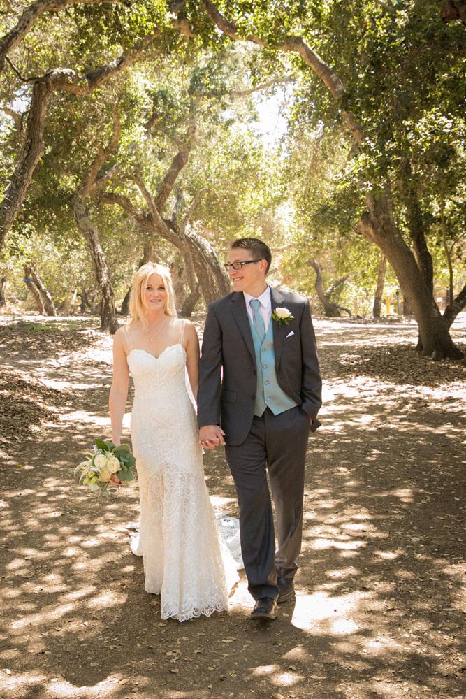 San Luis Obispo Wedding Photographer Tiber Canyon 064.jpg