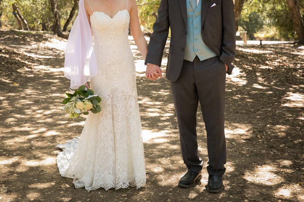 San Luis Obispo Wedding Photographer Tiber Canyon 066.jpg