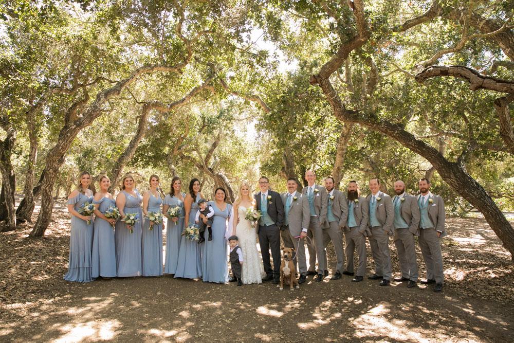 San Luis Obispo Wedding Photographer Tiber Canyon 070.jpg