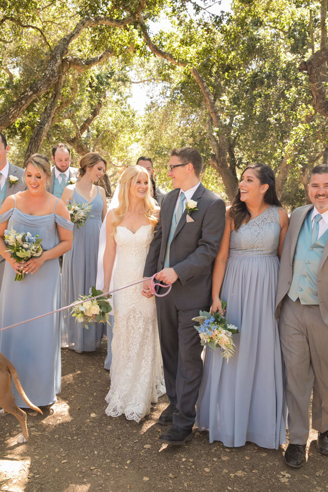 San Luis Obispo Wedding Photographer Tiber Canyon 073.jpg
