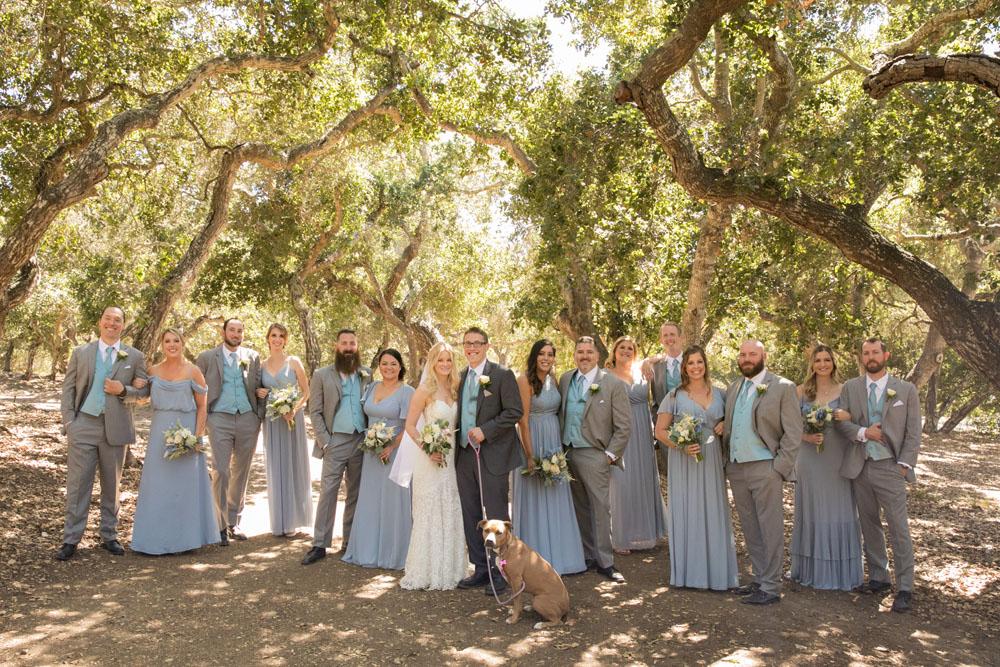 San Luis Obispo Wedding Photographer Tiber Canyon 072.jpg