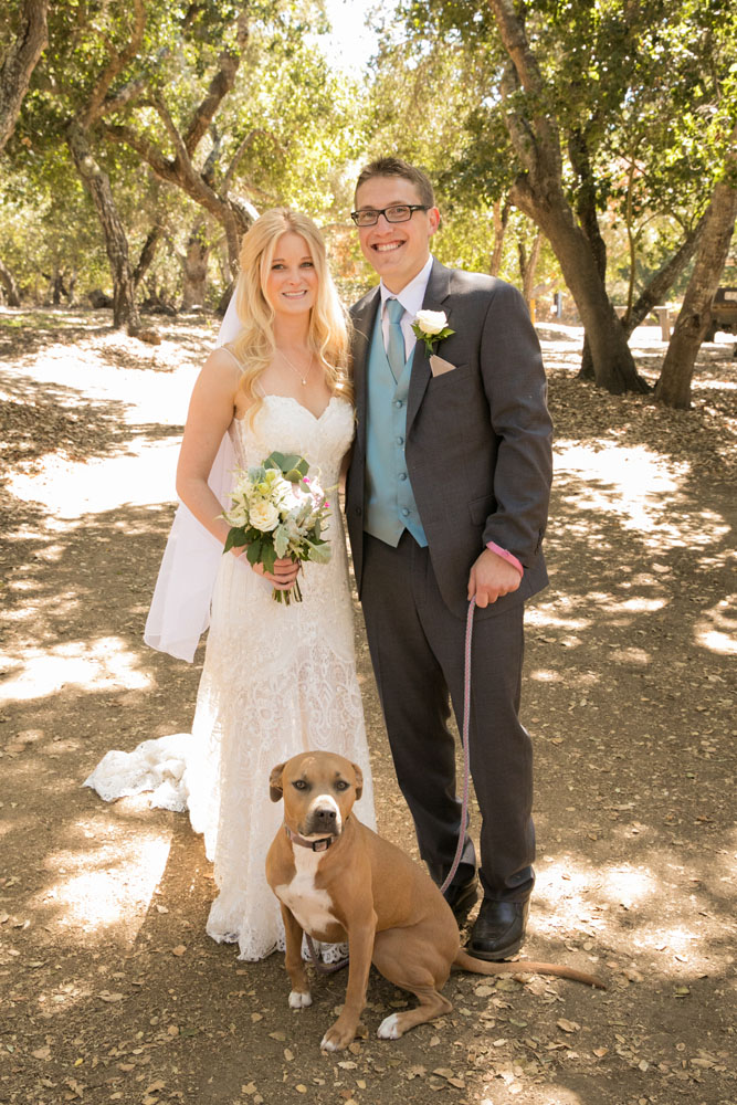 San Luis Obispo Wedding Photographer Tiber Canyon 075.jpg
