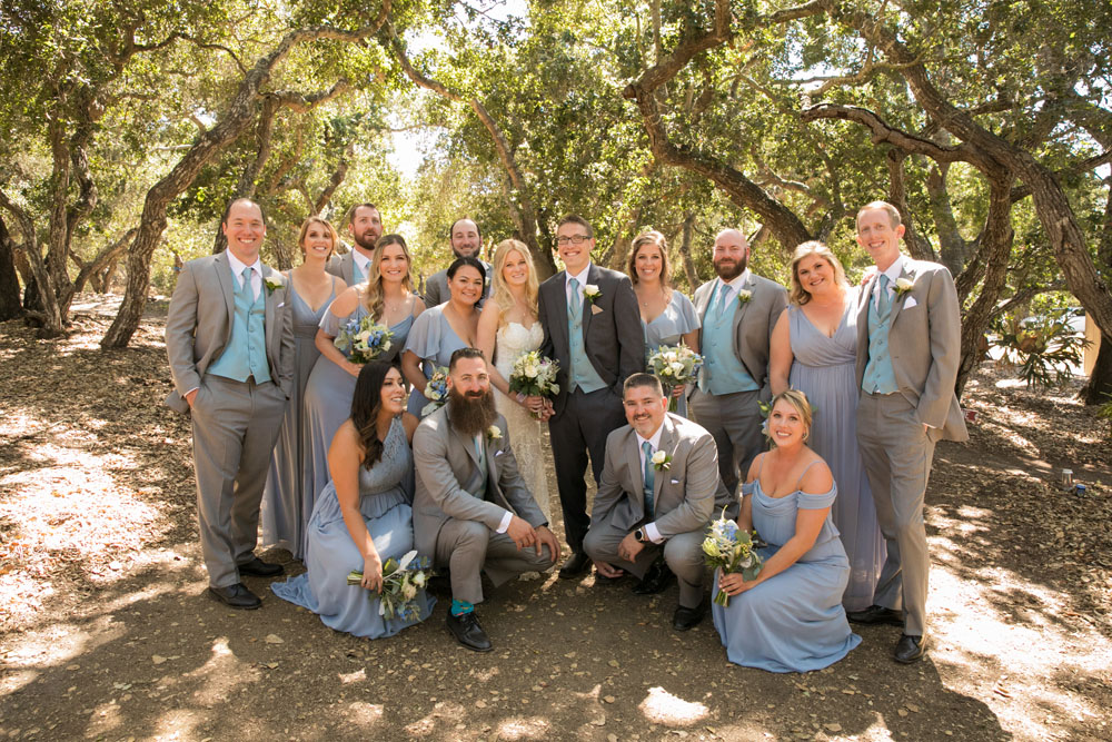 San Luis Obispo Wedding Photographer Tiber Canyon 074.jpg