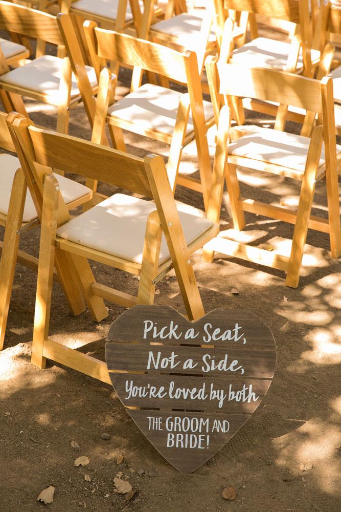 San Luis Obispo Wedding Photographer Tiber Canyon 076.jpg