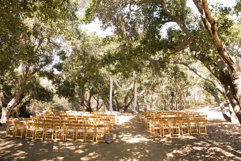 San Luis Obispo Wedding Photographer Tiber Canyon 077.jpg