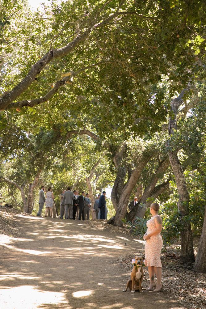 San Luis Obispo Wedding Photographer Tiber Canyon 081.jpg