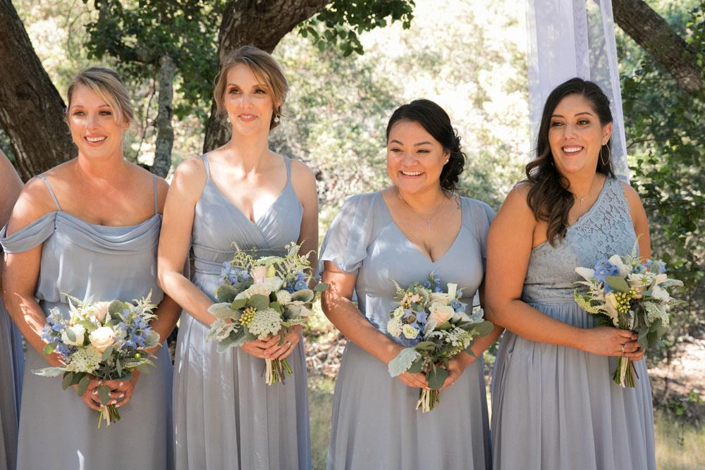 San Luis Obispo Wedding Photographer Tiber Canyon 083.jpg