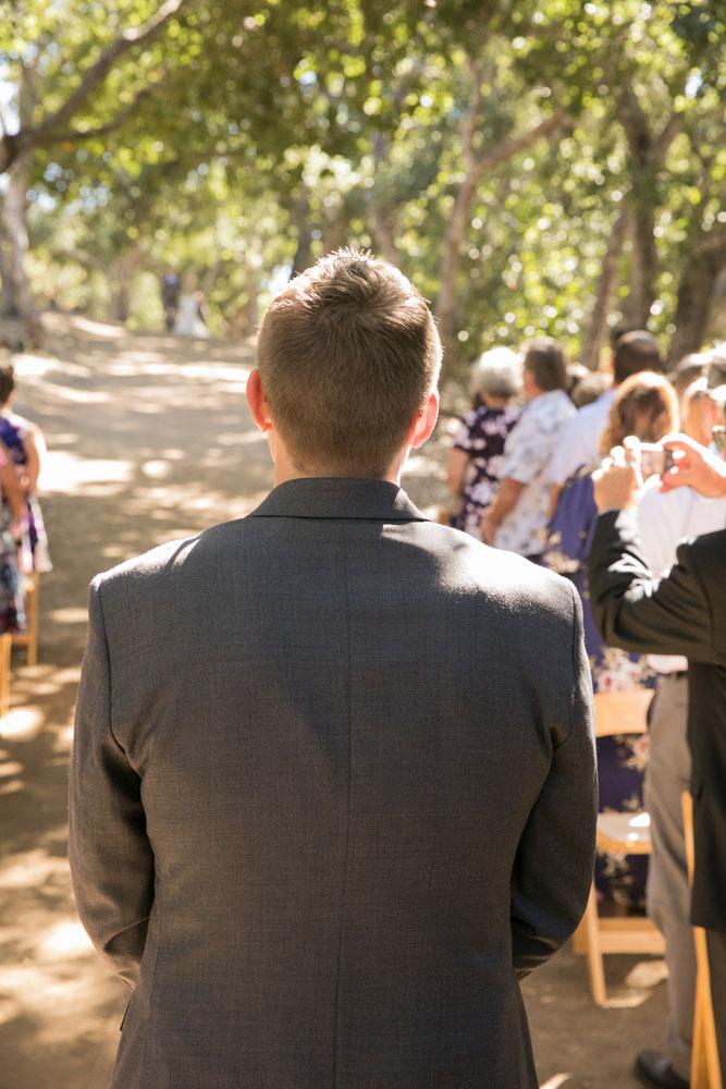 San Luis Obispo Wedding Photographer Tiber Canyon 084.jpg