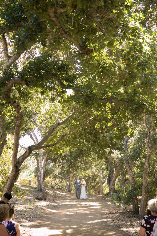 San Luis Obispo Wedding Photographer Tiber Canyon 085.jpg