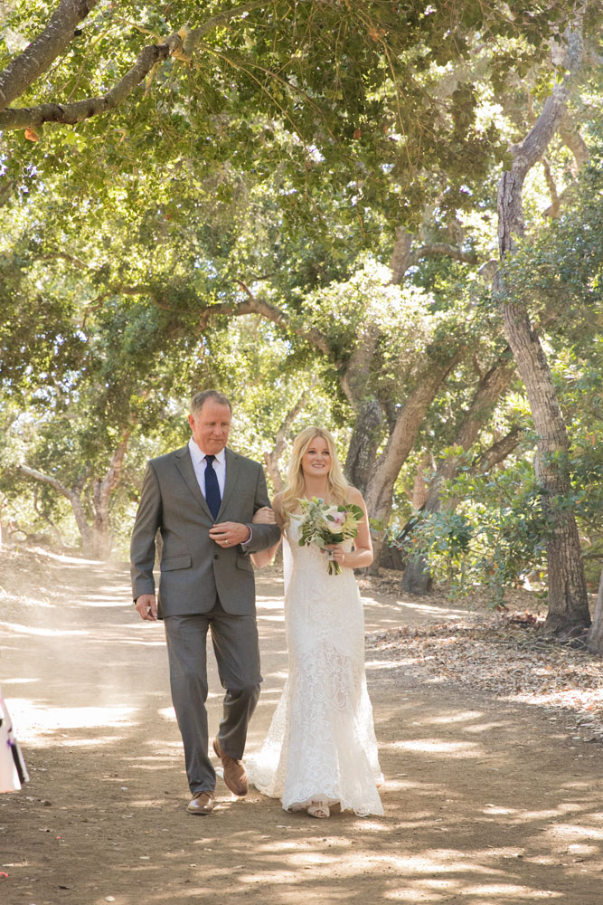 San Luis Obispo Wedding Photographer Tiber Canyon 086.jpg