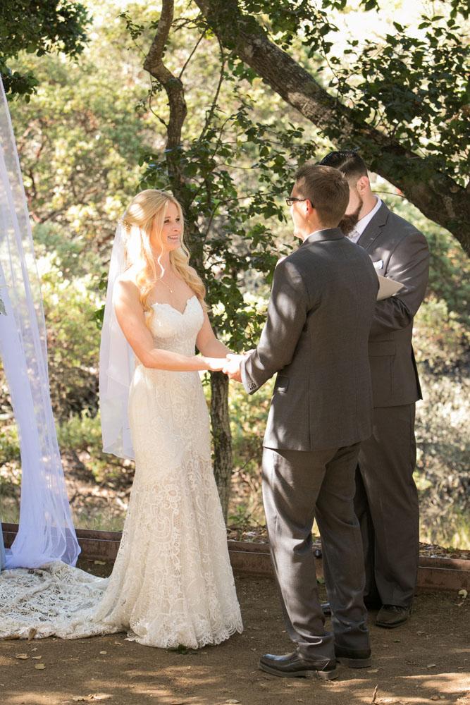 San Luis Obispo Wedding Photographer Tiber Canyon 088.jpg