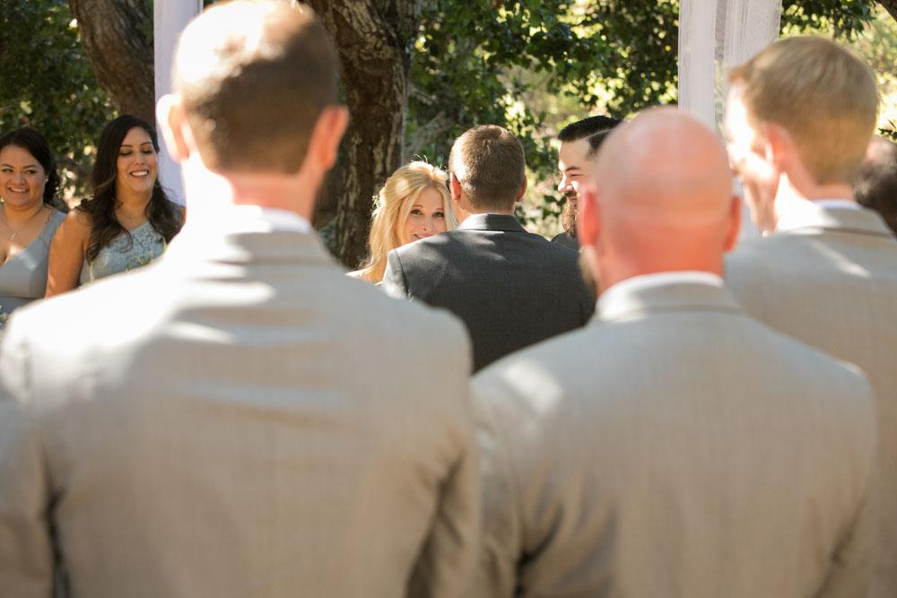 San Luis Obispo Wedding Photographer Tiber Canyon 090.jpg