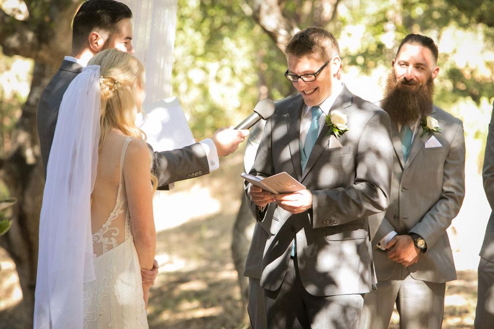 San Luis Obispo Wedding Photographer Tiber Canyon 091.jpg