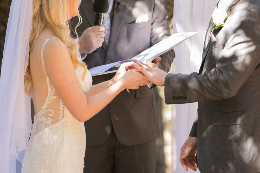 San Luis Obispo Wedding Photographer Tiber Canyon 092.jpg