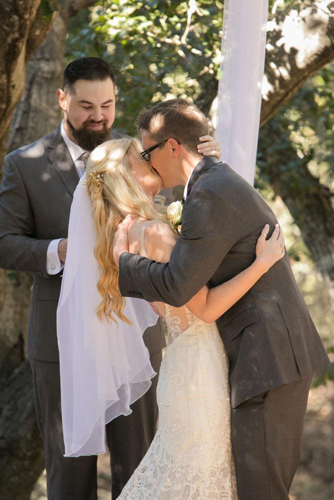 San Luis Obispo Wedding Photographer Tiber Canyon 093.jpg