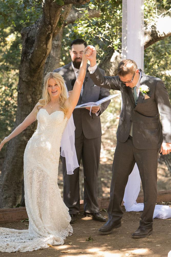 San Luis Obispo Wedding Photographer Tiber Canyon 094.jpg
