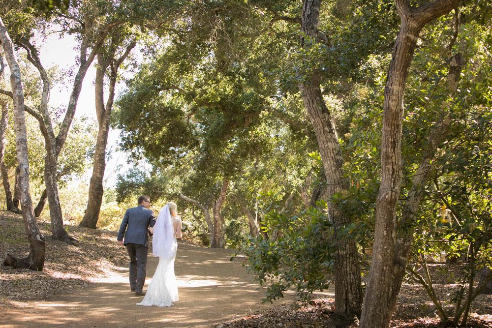 San Luis Obispo Wedding Photographer Tiber Canyon 095.jpg