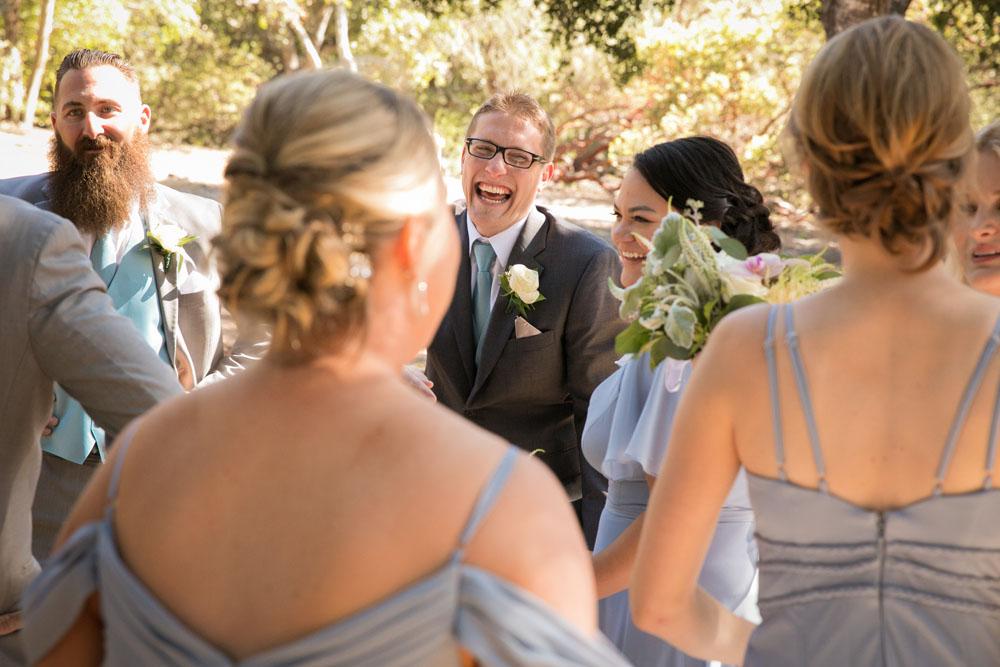 San Luis Obispo Wedding Photographer Tiber Canyon 097.jpg