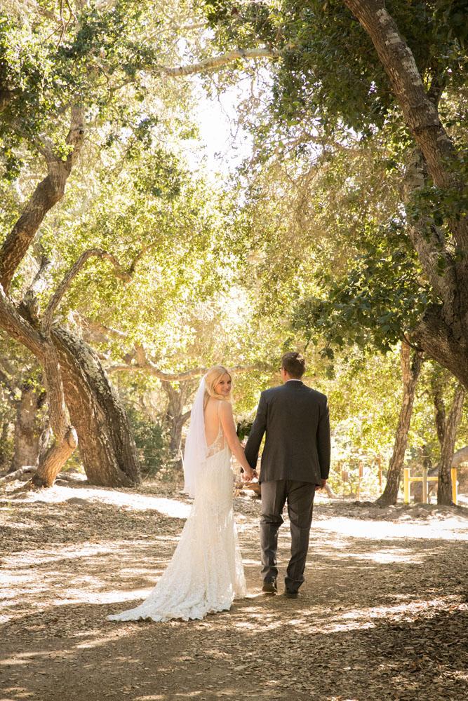 San Luis Obispo Wedding Photographer Tiber Canyon 098.jpg