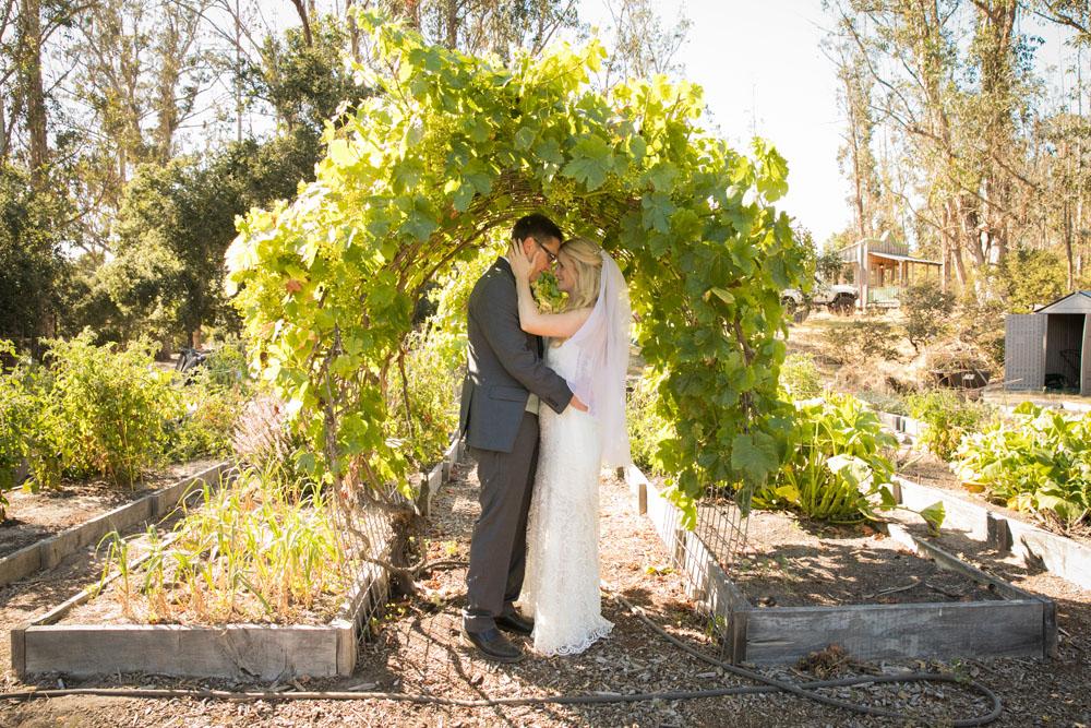 San Luis Obispo Wedding Photographer Tiber Canyon 099.jpg