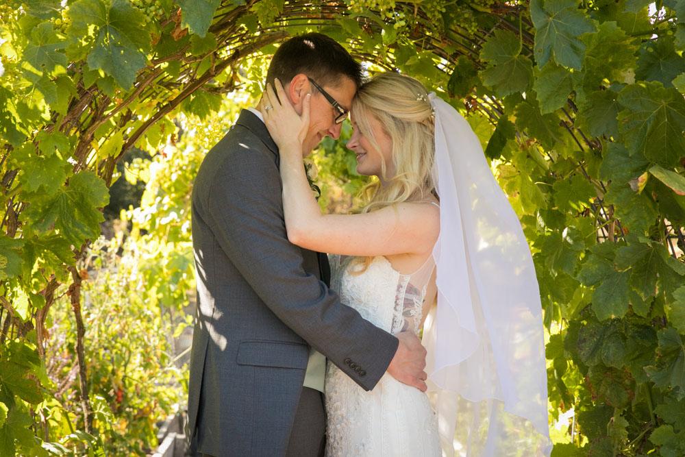 San Luis Obispo Wedding Photographer Tiber Canyon 100.jpg