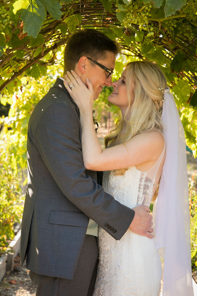 San Luis Obispo Wedding Photographer Tiber Canyon 101.jpg