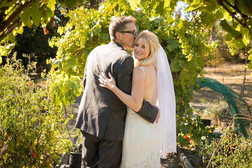 San Luis Obispo Wedding Photographer Tiber Canyon 102.jpg