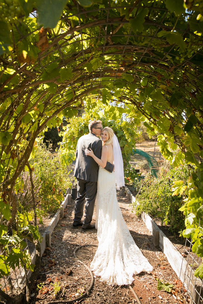 San Luis Obispo Wedding Photographer Tiber Canyon 103.jpg