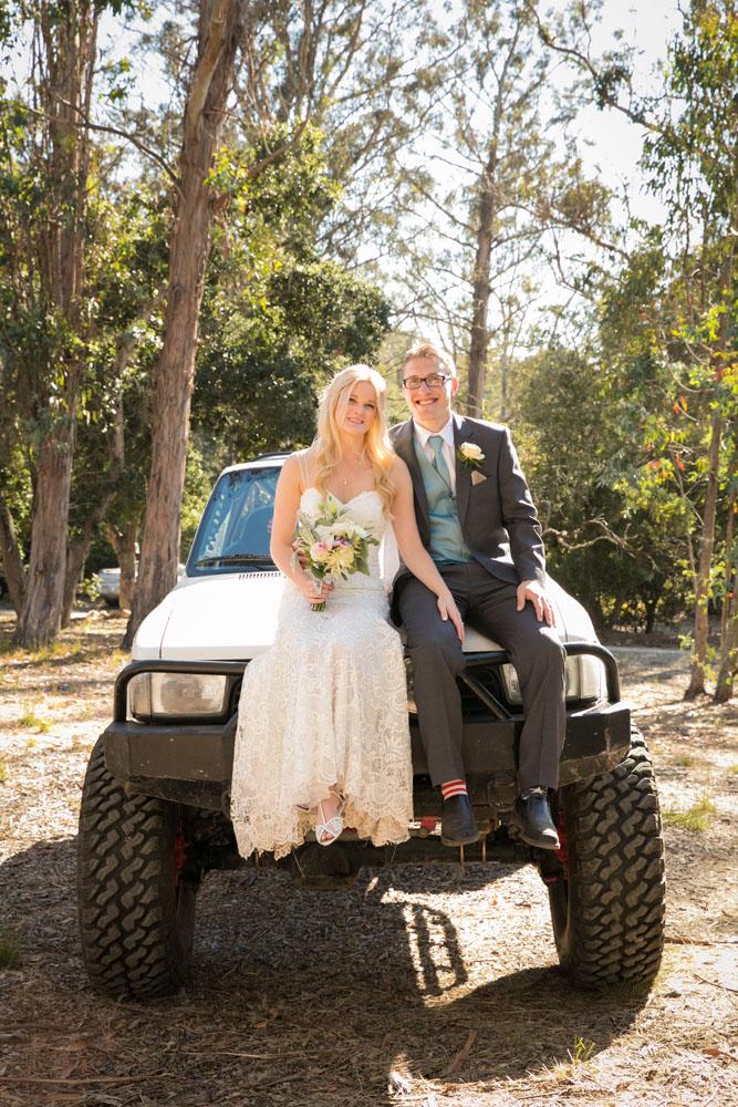 San Luis Obispo Wedding Photographer Tiber Canyon 104.jpg