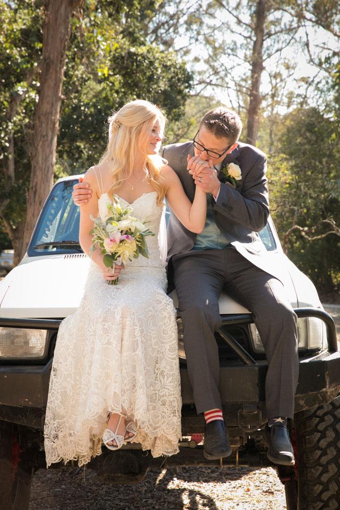 San Luis Obispo Wedding Photographer Tiber Canyon 105.jpg