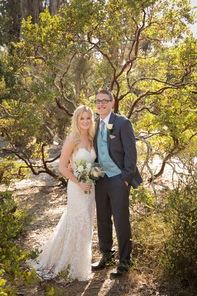 San Luis Obispo Wedding Photographer Tiber Canyon 106.jpg