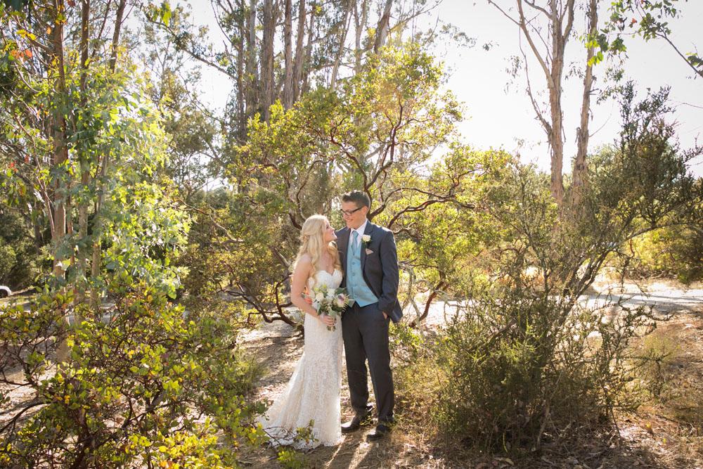 San Luis Obispo Wedding Photographer Tiber Canyon 107.jpg