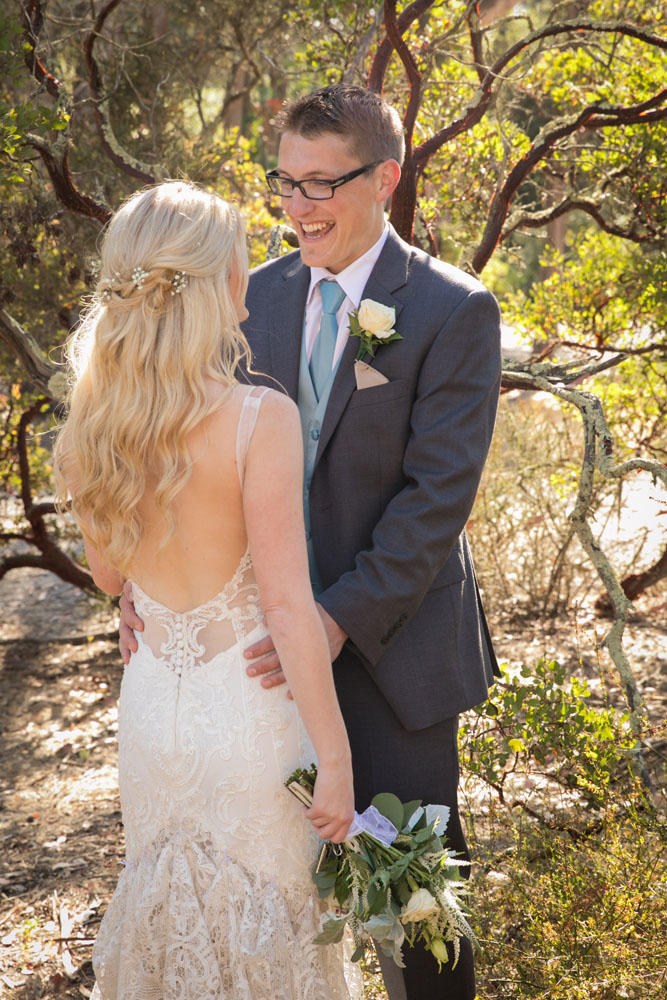 San Luis Obispo Wedding Photographer Tiber Canyon 109.jpg
