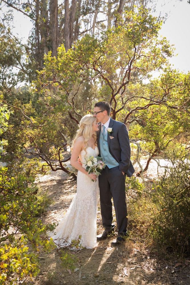 San Luis Obispo Wedding Photographer Tiber Canyon 108.jpg