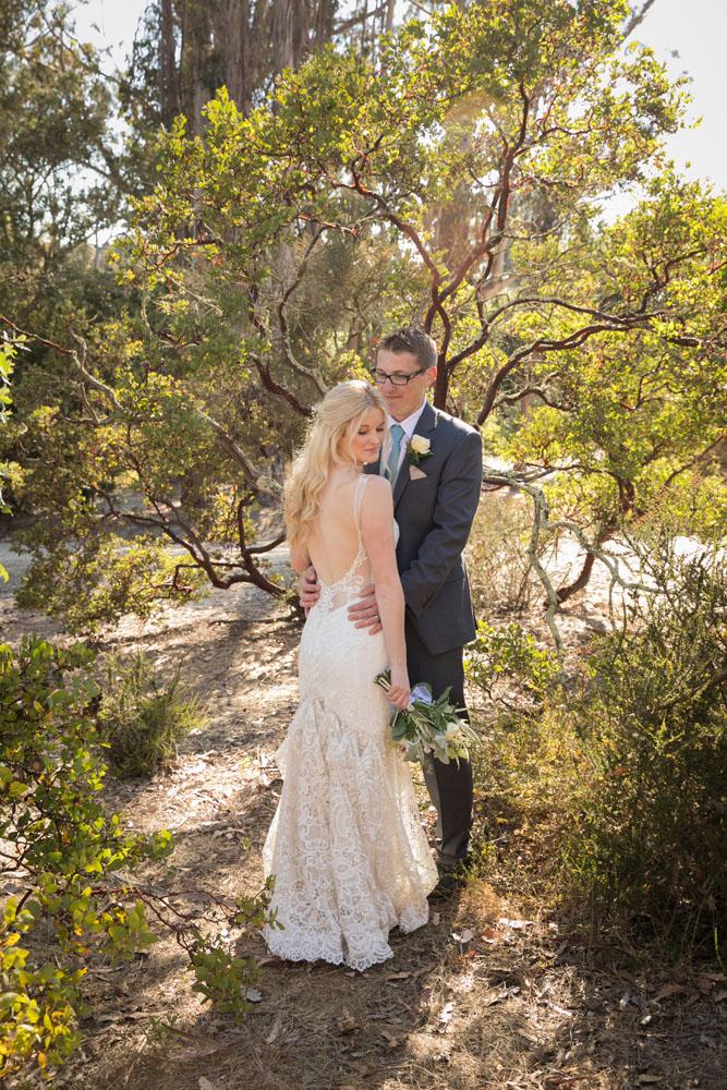 San Luis Obispo Wedding Photographer Tiber Canyon 110.jpg