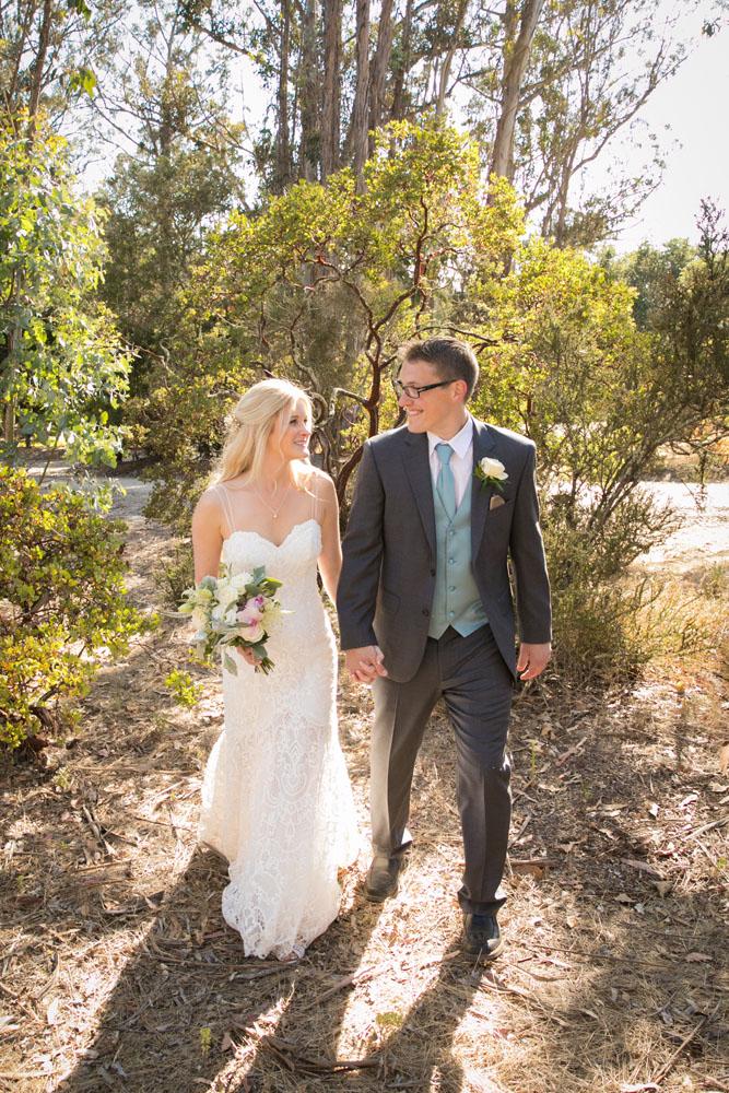 San Luis Obispo Wedding Photographer Tiber Canyon 113.jpg